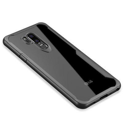 Anti-drop Protective Phone Case for LG G7