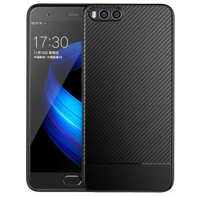 Durable Phone Protector for Xiaomi Mi Note 3