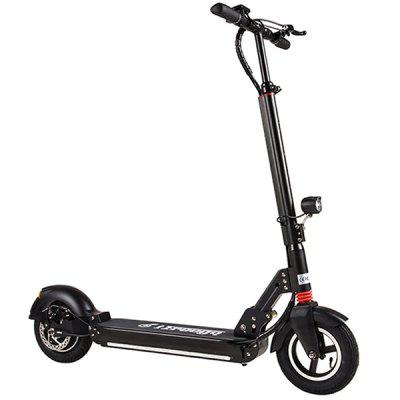 Freego ES - 10S 10 inch Wheels Folding Electric Scooter