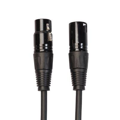 3-żyłowy kabel audio REXLIS