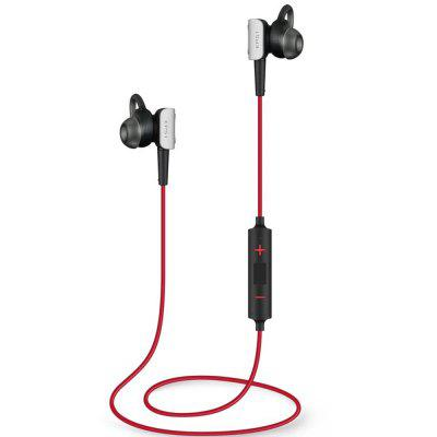 MEIZU EP51: MEIZU's First Bluetooth Sports Headphones with Attractive Appearance