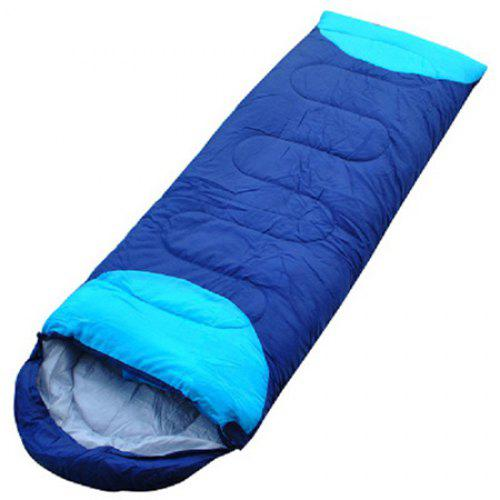 Portable Warm Outdoor Sleeping Bag