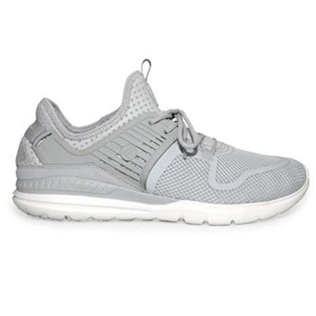 cheap sale really FREETIE Lightweight Breathable Sneakers from Xiaomi Youpin cheap sale purchase sale real geniue stockist low price cheap online QZkgmaE5A