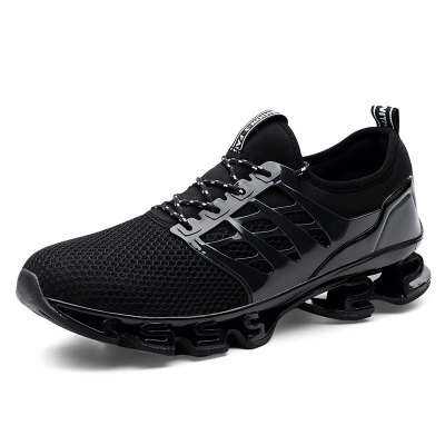 Men Breathable Lace-up Sports Shoes northmarch brand new shoes men casual sneakers men fashion breathable designer shoes lace up flats man shoes zapatillas hombre