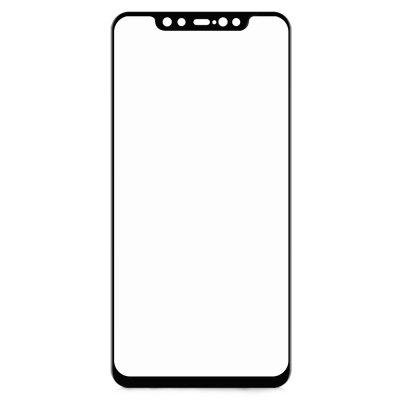 Hat - Prince 3D Screen Protector for Xiaomi Mi 8