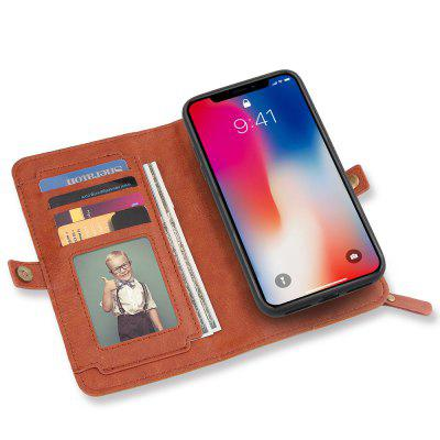 Fullbody Phone Case for iPhone X