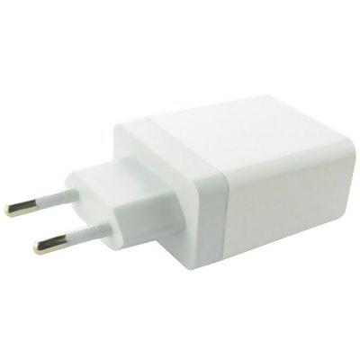 Universele adapter voor stroomadapter Dock