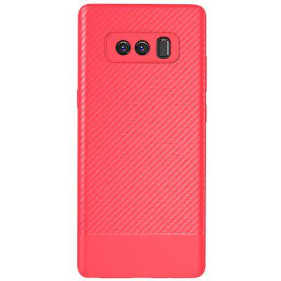 TPU Back Cover Phone Protective Case