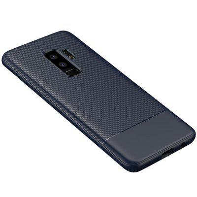TPU Phone Protective Cover Case
