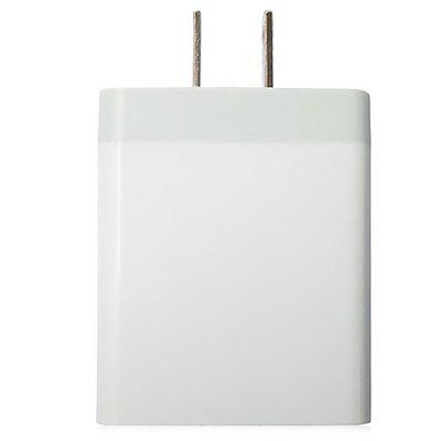 Power Adapter Wall Quick Charger Dock