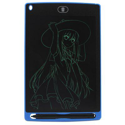 8.5 inch LCD Electronic Children Drawing Tablet