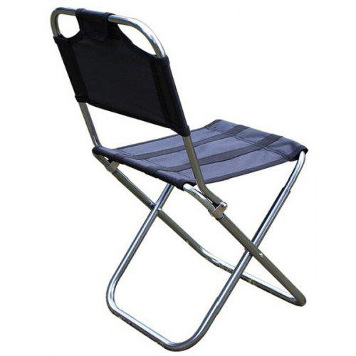 Amazing Outdoor Lightweight Portable Compact Folding Chair Camellatalisay Diy Chair Ideas Camellatalisaycom