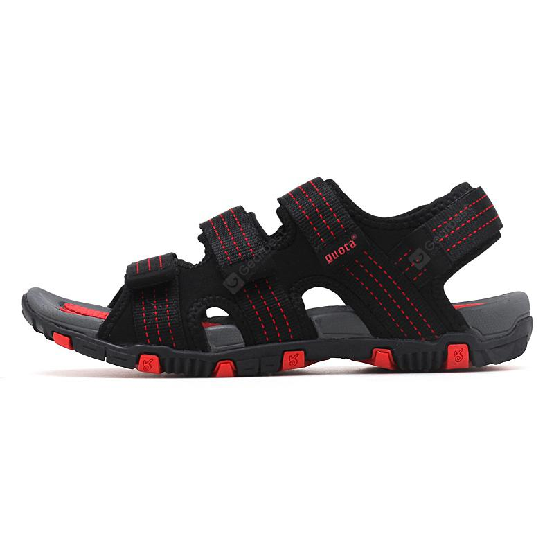 cheap sale affordable Trendy Light Solid Sandals for Men best clearance sale outlet best store to get cheap official O60g75sY4q