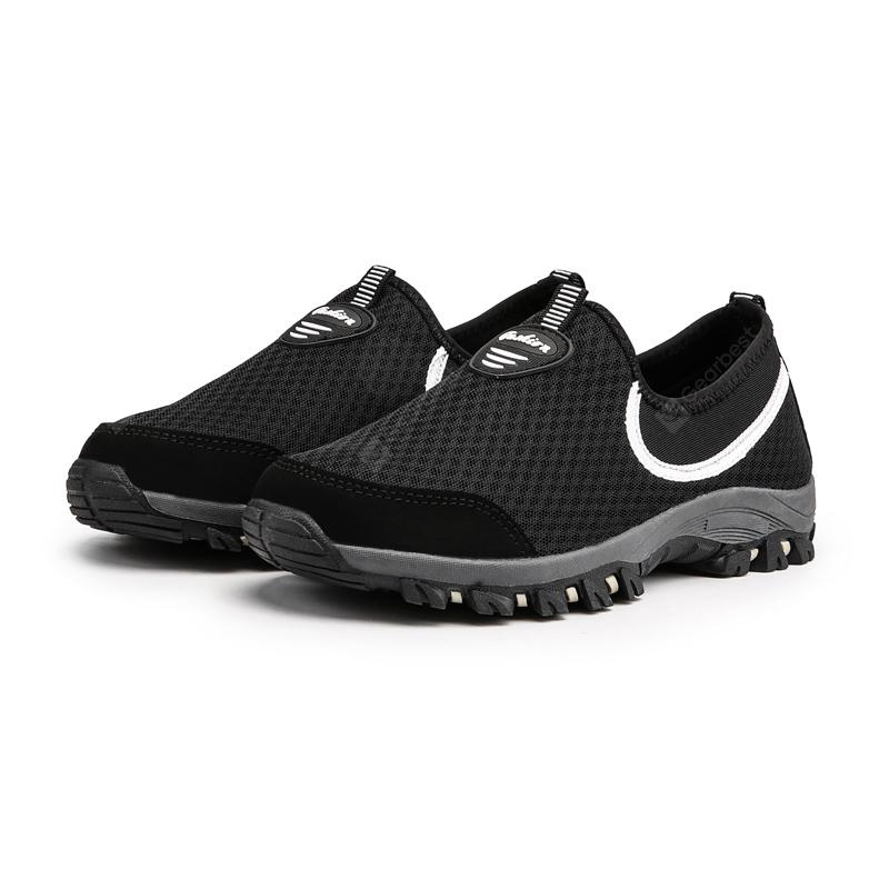 Business Men Mesh Casual Shoes discount outlet locations 2014 newest online free shipping factory outlet best wholesale online clearance get to buy rahq34