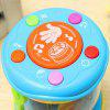 Children Magic Music Drum - MULTI-A