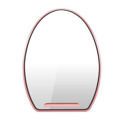 W1 Stand Fast Wireless Charger Mirror Surface