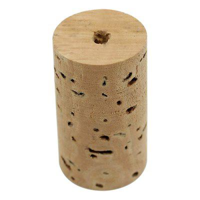 Cork for Flute Musical Instruments