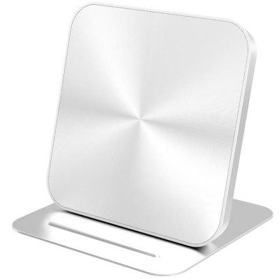 W3 Mirror Surface Fast Wireless Charger