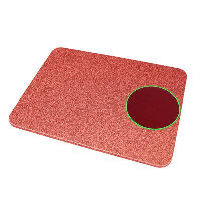Practical Mouse Pad with Wireless Power Adapter