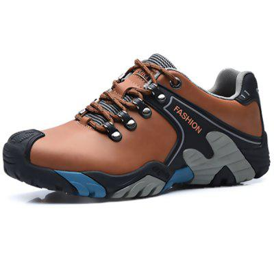 Outdoor Casual heren wandelschoenen