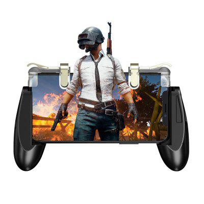 GameSir F2 Firestick Grip Game Mount Bracket