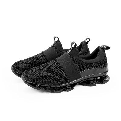 Leisure Sports Mesh Men Sneakers