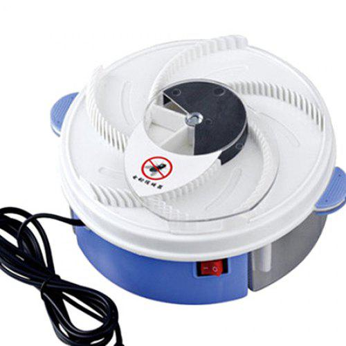 Electric Non-toxic Fly Catcher