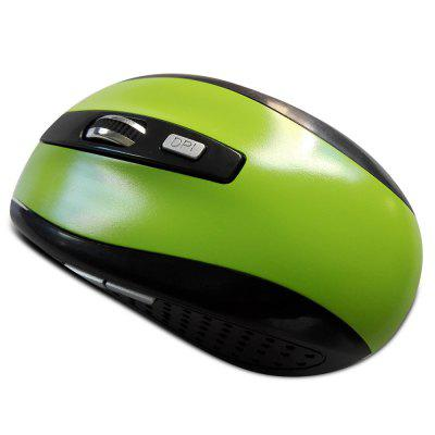 315 Portable Wireless Mouse