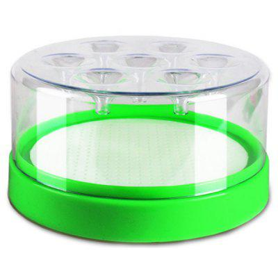Durable Funnel Hole Fly Catcher