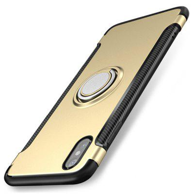 Phone Protective Cover with Stand for iPhone X