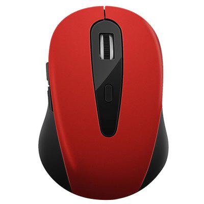 CM0058 Wireless Bluetooth 3.0 Mouse