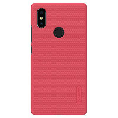 Nillkin Phone Case Cover for Xiaomi Mi 8 SE