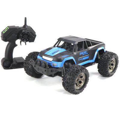 UJ99 - 1211B 1:12 25 km / h Off-road RC Car RTR