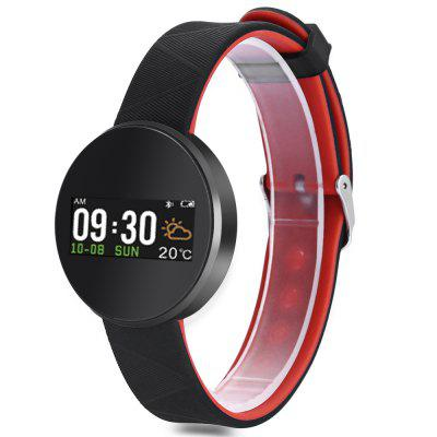 OrdroS12 Smart Watch 0.96 inch OLED Screen