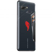 ASUS ROG Phone 4G Gaming Phone Global Version