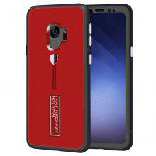 Phone Case with Stand for Samsung S9