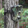 ZANMAX TC03 Motion Activated Trail Cameras