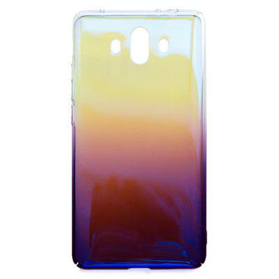 Baseus Protective Phone Case for HUAWEI Mate 10