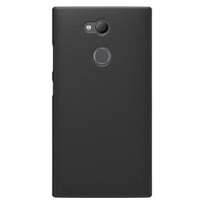 Nillkin Protective Phone Case for Sony Xperia L2