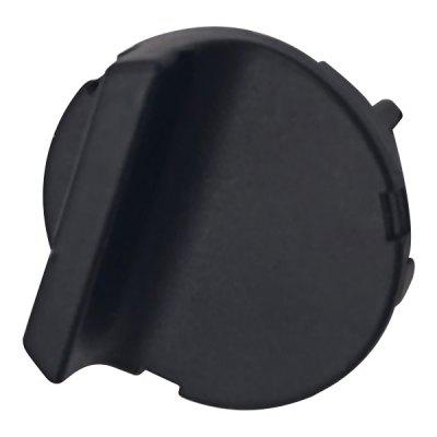 Original DJI Horse Cover 1PC