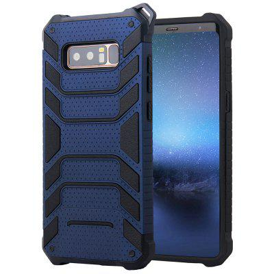 Phone Case for Samsung Galaxy Note 8