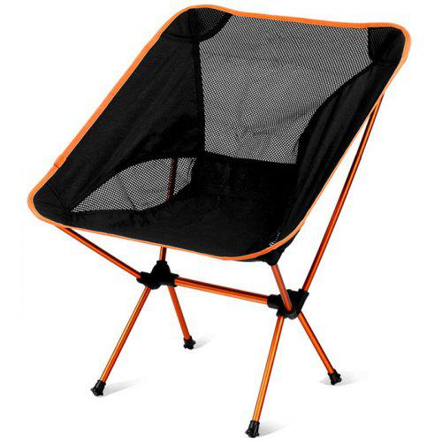 Amazing Portable Lightweight Compact Folding Chair Camellatalisay Diy Chair Ideas Camellatalisaycom