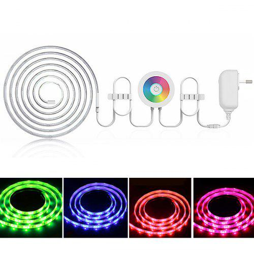 BRELONG WiFi Smart Touch Light Strip