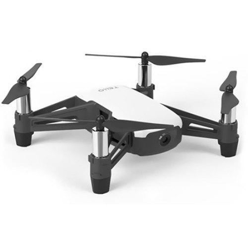 DJI Ryze Tello Drone RC HD 5MP WiFi FPV