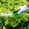 ET1205C Grass Clippers Cutter Handheld Trimmer - GREEN