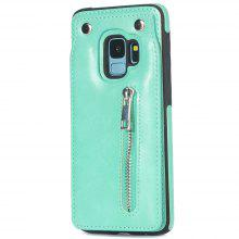 Phone Shell for Samsung Galaxy S9 Plus
