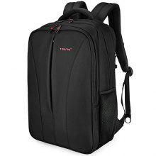 Tigernu T - B3220 Anti-theft Backpack USB Port 25L Laptop Bag