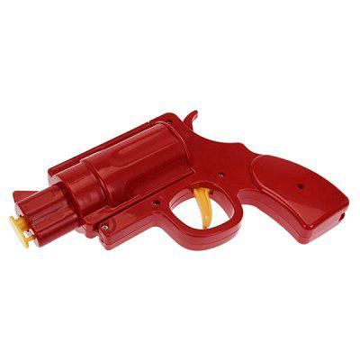 Cake Decorating Gun