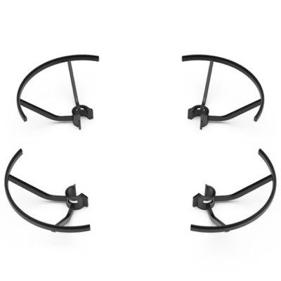 Original DJI Propeller 4pcs