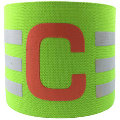 shiwei Football Armband for Soccer Games